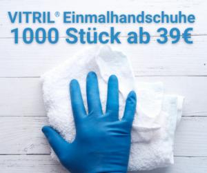 handschuh-handtuch